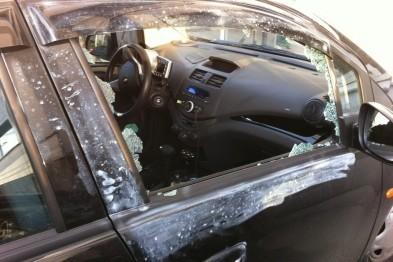 Кражу видеорегистратора предотвратили сотрудники ППС в Арзамасе