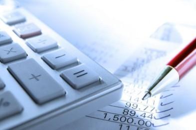Бухгалтерские услуги – для чего они нужны?