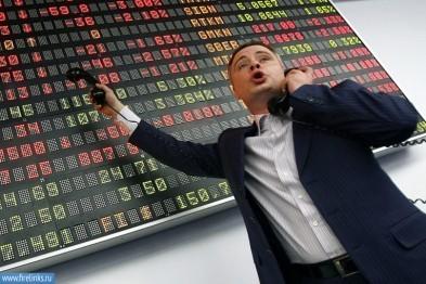 Что нужно знать новичкам о валютной бирже Forex