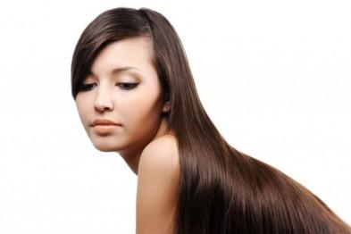 В погоне за длиной или как отрастить длинные и красивые волосы без хлопот