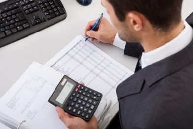 Чем занимается бухгалтер?