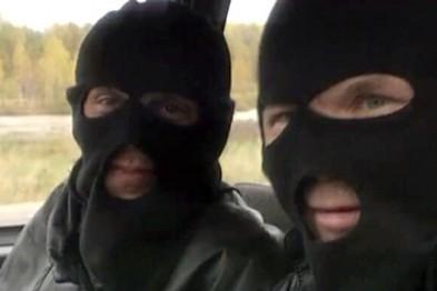 В Забайкалье задержали грабителей, избивших почтальоншу и отнявших у нее 200 тыс.рублей
