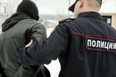 Житель Городецкого района до смерти забил брата, не купившего новогодние подарки родным
