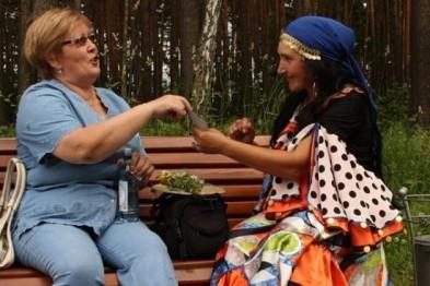 Почти 500 тыс. рублей лишилась пенсионерка в Арзамасе, поверившая мошенницам