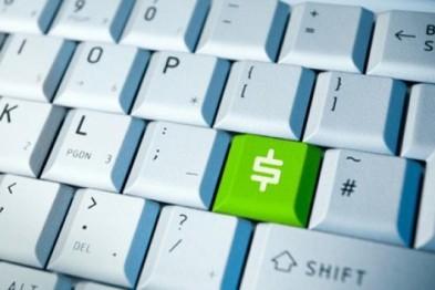 Заработок в Интернете - миф или реальность?