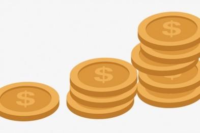 Минимальный потребительский кредит