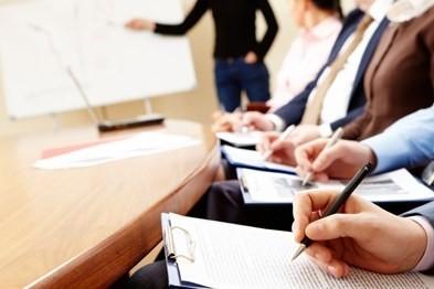 Круглый стол по вопросам контрольно-надзорной деятельности предпринимателей пройдет в Арзамасе