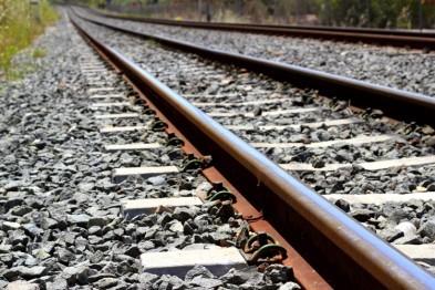 Мужчина погиб под колесами поезда в Дзержинске