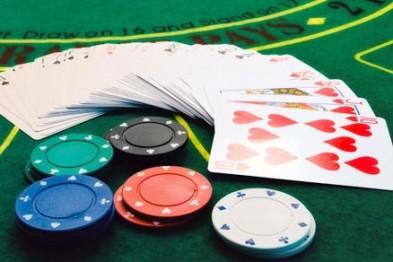Что такое казино?