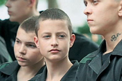 Оренбургский суд ужесточил наказание для банды подростков, грабивших прохожих