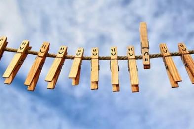 Жители Арзамаса поделились мыслями по поводу перехода МСУ на одноглавую систему управления