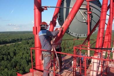 Четыре радиостанции на время приостановят вещание в Нижнем Новгороде