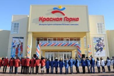 Прокуратура Нижегородской области пресекла самоуправство в ФОКах