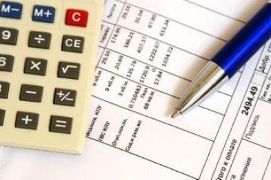В Нижнем Новгороде оштрафовали техникум за выплату работнику отпускных не в полном размере