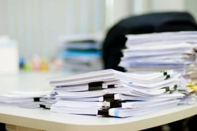 Крупный займ по подложным документам взял глава белгородской фирмы, за что отправится под суд