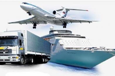 Доставка грузов из Китая: основные способы