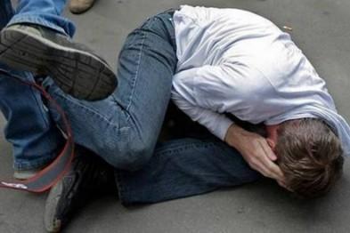 25 тыс. рублей придется заплатить матери школьника, избившего одноклассника