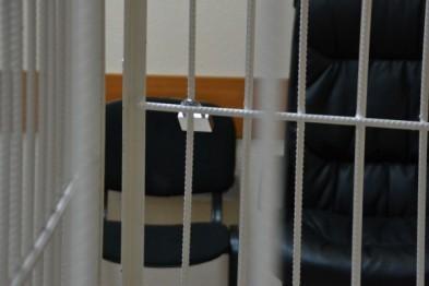 Уроженец Камеруна, который напал с ножом на женщину в Нижнем Новгороде 6.5 лет проведет в колонии