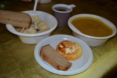 Критика приготовленной еды привела к смерти мужчины из Сарова