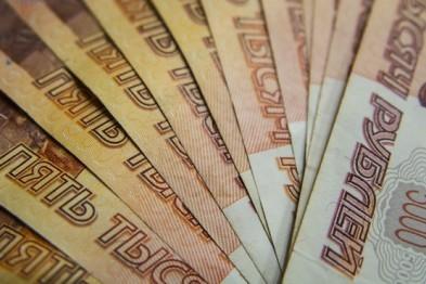 За взятку в размере более 3 млн. рублей предприниматель из Горного Алтая пойдет под суд