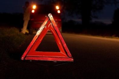 Уже лишенный прав пьяный водитель сбил двух девочек в Нижегородской области