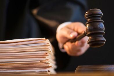 Завершено расследование уголовного дела о взяточничестве в одном из ВУЗов Арзамаса