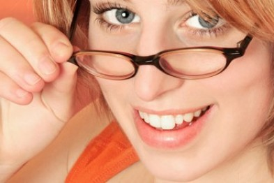 Восстановление зрения самостоятельно