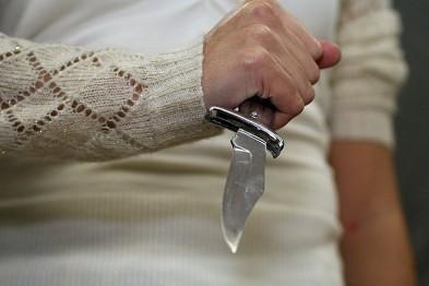 В Дзержинске осудят мужчину, напавшего с ножом на гостя
