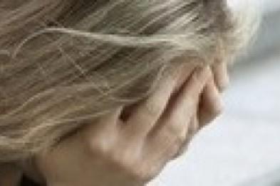 В городе Семенов насильник несовершеннолетней предстанет перед судом