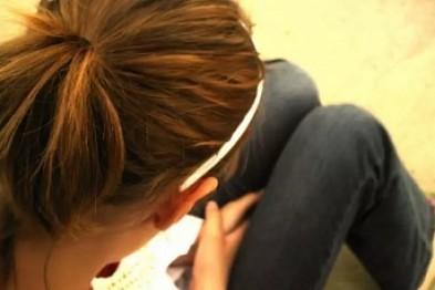 Насильника малолетней сестры из Нижнего Новгорода ждет суд