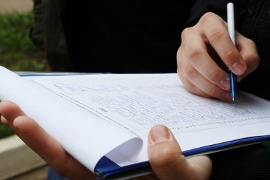 В Арзамасе собирают подписи для отзыва мандата депутата Парусовой Т.Ю.