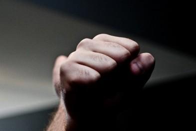 В Дзержинске мужчина убил женщину, которую заподозрил в краже