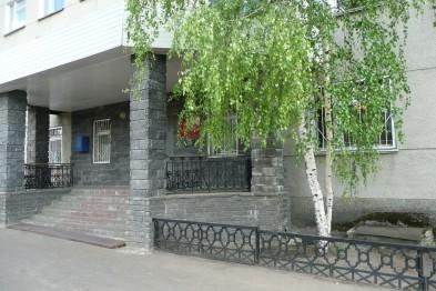 Татьяна Парусова и Александр Камаев проиграли иски о недопущении к выборам на должность мэра