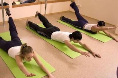 Гимнастика и гибкость тела — общие рекомендации