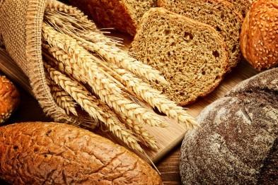 Музей хлеба открыли в Липецкой области