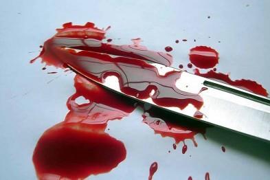 В Городце состоялся суд над мужчиной, зарезавшего ножом кассира кредитной организации