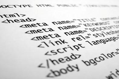 Куда поставить коды счетчиков Яндекс Метрика Гугл Аналитикс, LiveInternet