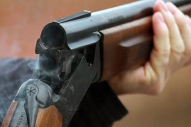 В Оренбургской области охотник случайно застрелил своего товарища