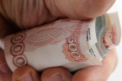В Нижнем Новгороде пенсионер передал мошенникам 150 тыс. рублей, одолженные у соседа