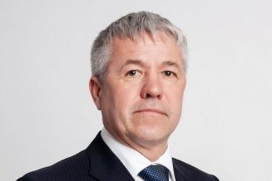 Депутаты Арзамасской городской Думы недовольны работой главы администрации