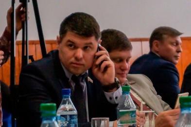 Татьяну Парусову и еще 5 депутатов исключили из фракции ЕР городской Думы Арзамаса