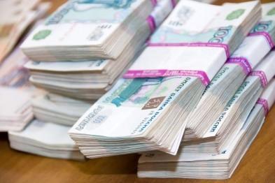 В хищении средств из бюджета Нижегородской области обвиняется жительница Арзамаса