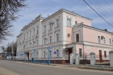 Александр Камаев проиграл иск к городской мэрии о восстановлении в должности