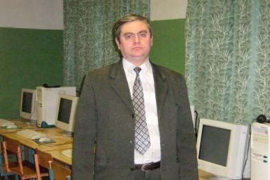 На Земском собрании назначен новый глава МСУ Арзамасского района