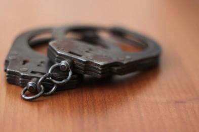 Полицейские задержали арзамасца, обокравшего пенсионерку