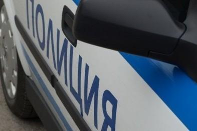 Арзамасец лишился 15 тыс. рублей после поездки в такси
