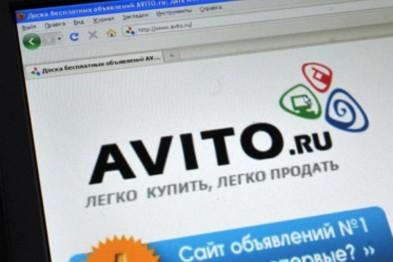 Пяти тысяч рублей лишился житель Арзамаса при покупке собаки через интернет