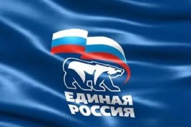Михаил Мухин вошел в состав фракции «Единая Россия» в Арзамасской городской Думе
