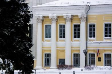 ООО «Арзамасский водоканал» оспорит в суде концессию между администрацией города и АО «НОКК»