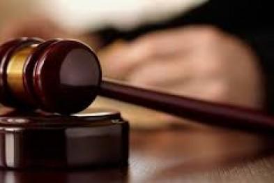 В Арзамасе состоялся суд над мошенником, представлявшимся полицейским